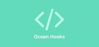 Ocean Hooks