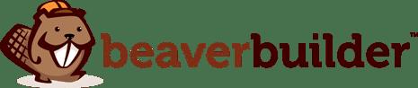 official beaver builder logo