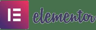 official elementor logo
