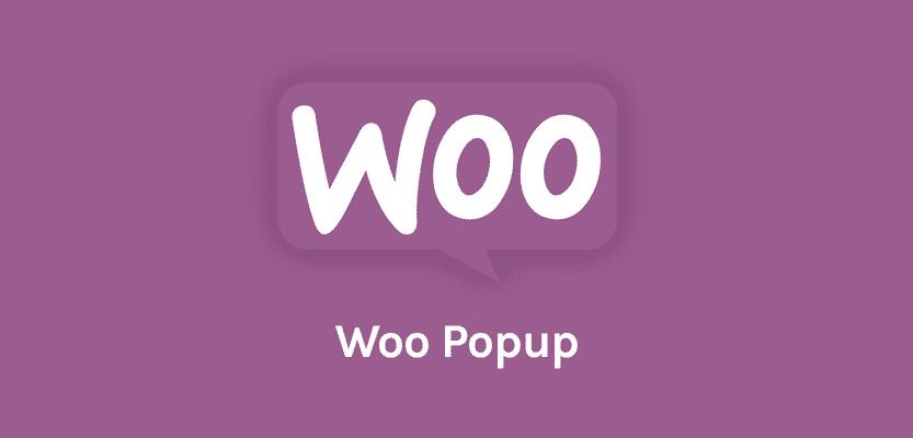 "<span itemprop=""name"">Woo Popup</span>"