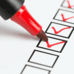 Your Complete SEO Audit Checklist