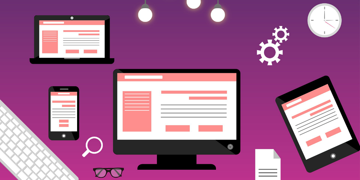 6 Honest Reasons Your Website Should Hire a UX Designer