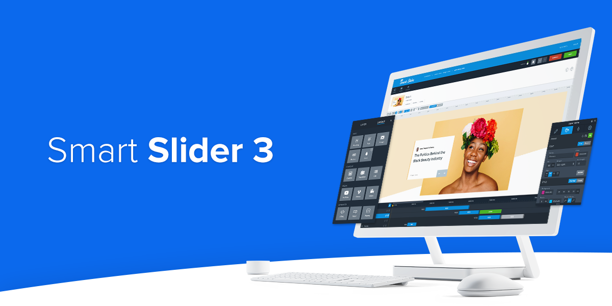 How to Create Dynamic Slides with Smart Slider 3 in OceanWP?