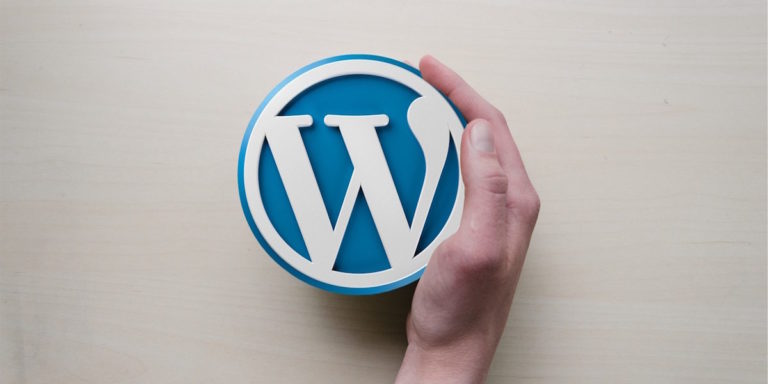5 Latest WordPress Plugins To Boost Your Blog's Activity