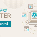 Launch Your Next WordPress Site Quickly with OceanWP and SiteGround