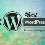 7 Best WordPress Plugins for Blog & Business Sites in 2019