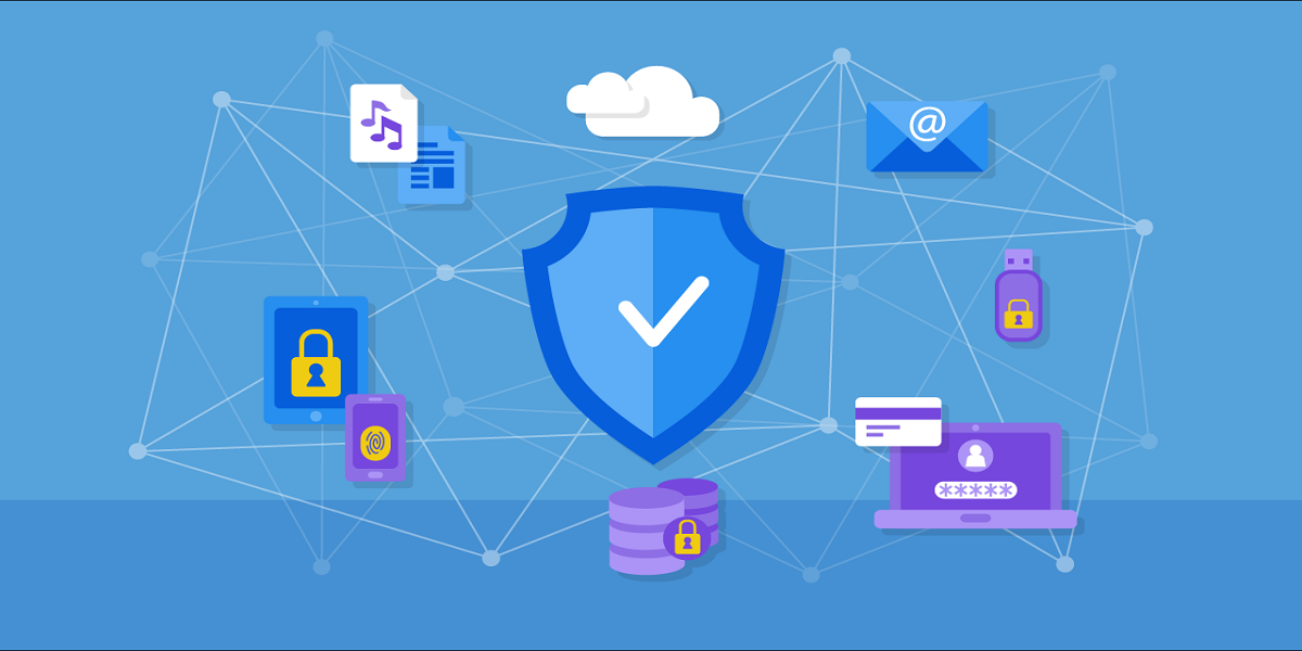 11 Best Security Plugins for WordPress - OceanWP