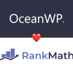 Why OceanWP Uses Rank Math