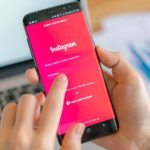 The Pros of Boosting Instagram Followers and Likes
