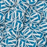 Creating a Profitable Affiliate Website with WordPress At Home