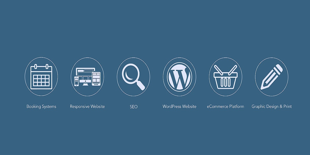 5 Reasons Why WordPress Is a Good Choice for SEO