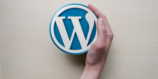 7 Best Tips to Amplify The Performance of a WordPress Website