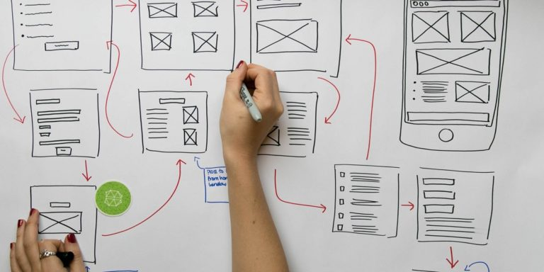 The Science And Art Of Modern UX Design