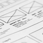 Zero UI Is A Determining Factor For The Future Of UX Design