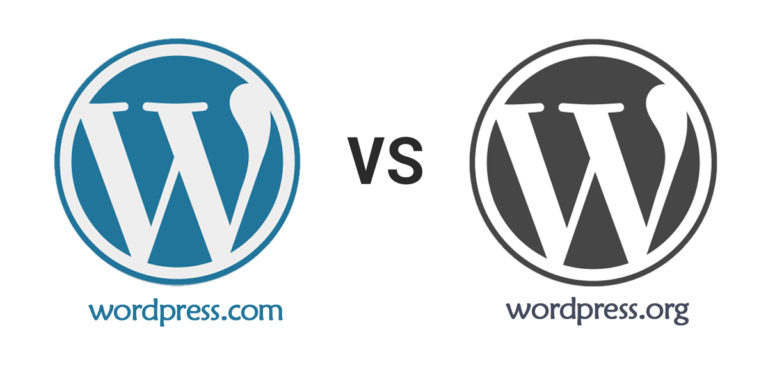 WordPress.org & WordPress.com: Which One is More Compatible?