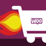 Key Ways to Speed Up Your WooCommerce Store for A Superb Shopping Experience