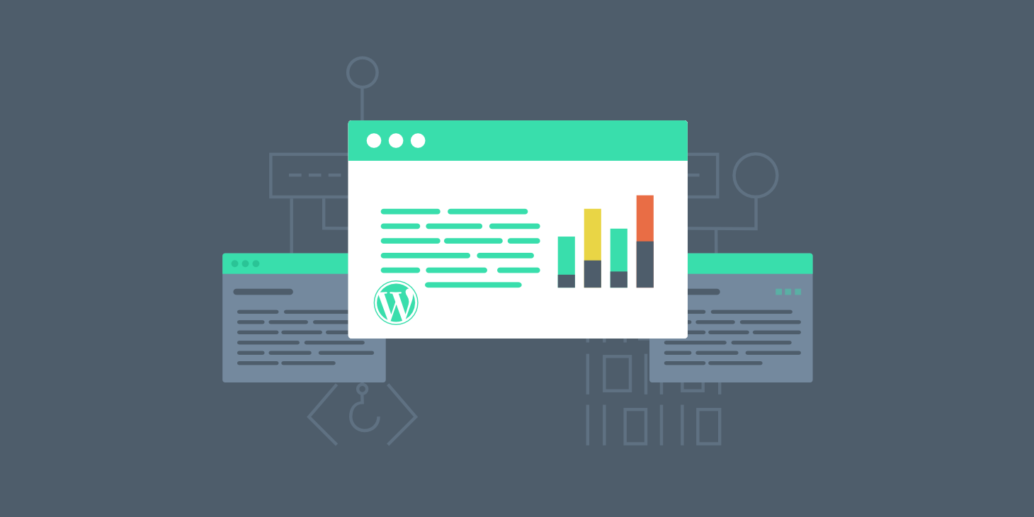 WordPress – A-Z Guide to Improve Performance