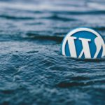 How To Find A Place Within The World Of WordPress
