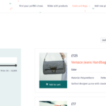 How to Build a Custom WooCommerce Store with OceanWP and Toolset (no coding)