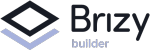 oceanwp compatible with brizy page builder