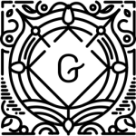 oceanwp compatible with wordpress gutenberg
