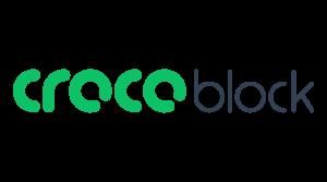 crocoblock logo