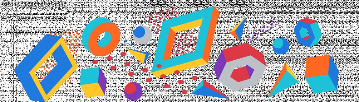 oceanwp wordpress theme background elements on transparent background